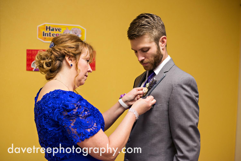 brooklyn_wedding_photographer_brooklyn_michigan_60.jpg