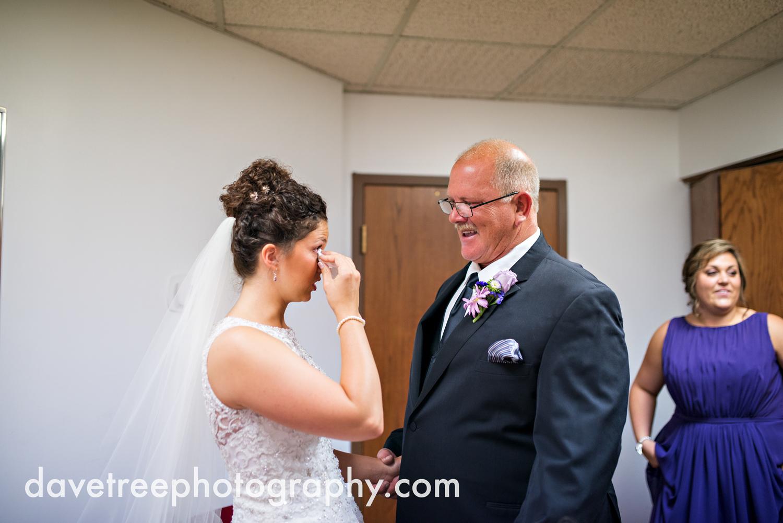 brooklyn_wedding_photographer_brooklyn_michigan_65.jpg
