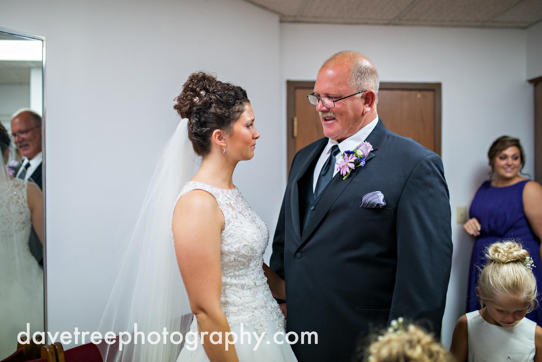 brooklyn_wedding_photographer_brooklyn_michigan_64.jpg