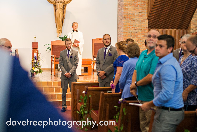 brooklyn_wedding_photographer_brooklyn_michigan_67.jpg