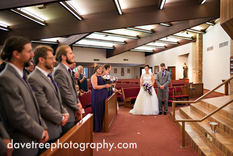 brooklyn_wedding_photographer_brooklyn_michigan_69.jpg