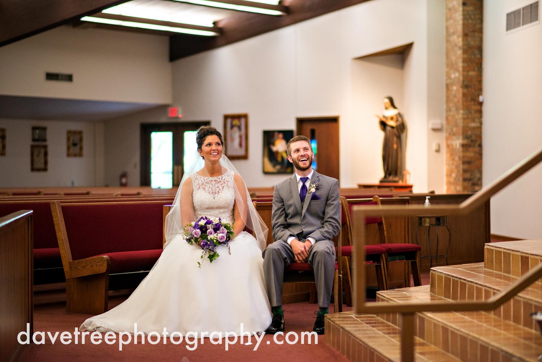 brooklyn_wedding_photographer_brooklyn_michigan_70.jpg