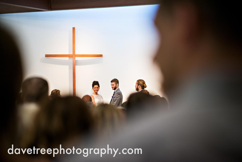 brooklyn_wedding_photographer_brooklyn_michigan_71.jpg