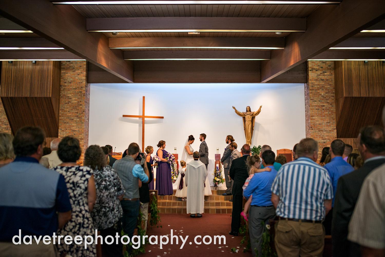 brooklyn_wedding_photographer_brooklyn_michigan_72.jpg