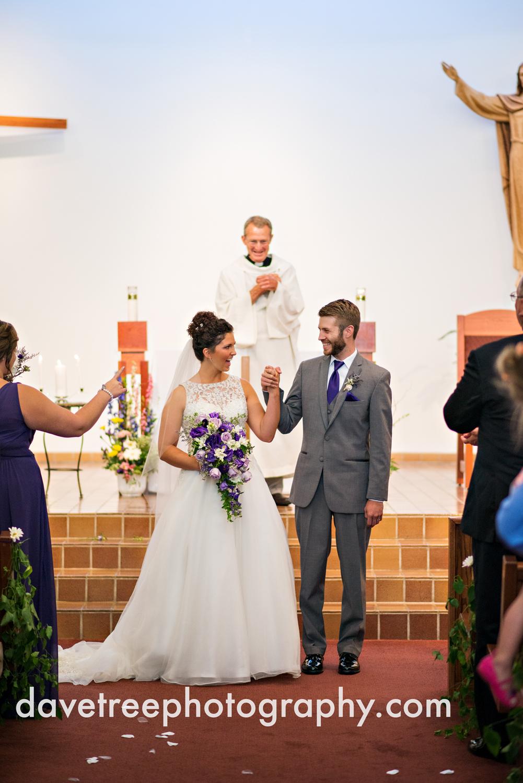 brooklyn_wedding_photographer_brooklyn_michigan_73.jpg