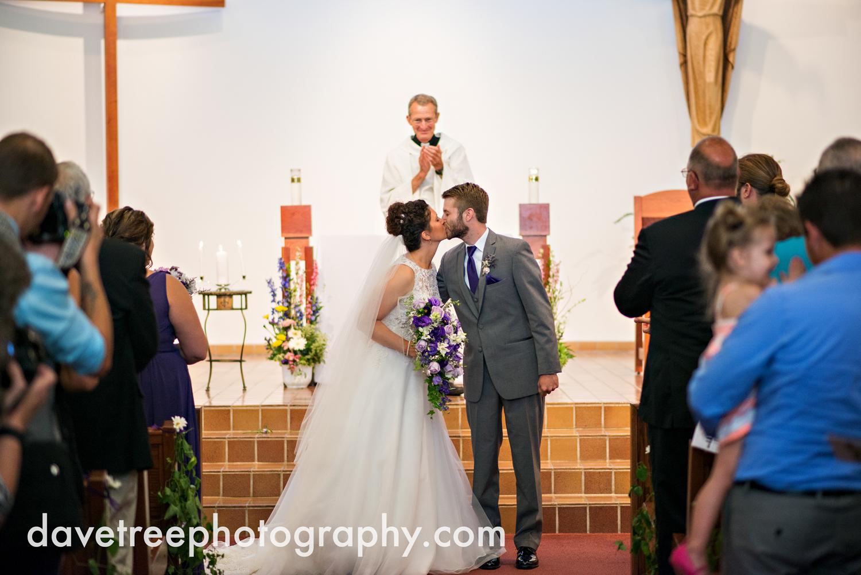 brooklyn_wedding_photographer_brooklyn_michigan_74.jpg