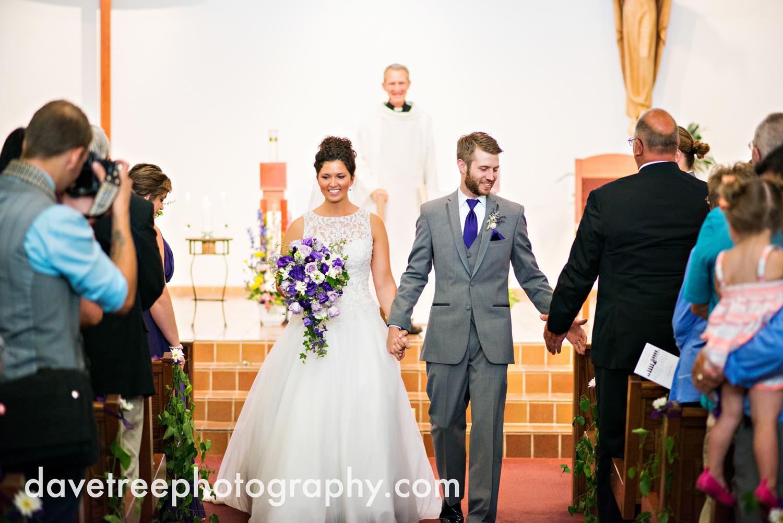 brooklyn_wedding_photographer_brooklyn_michigan_75.jpg