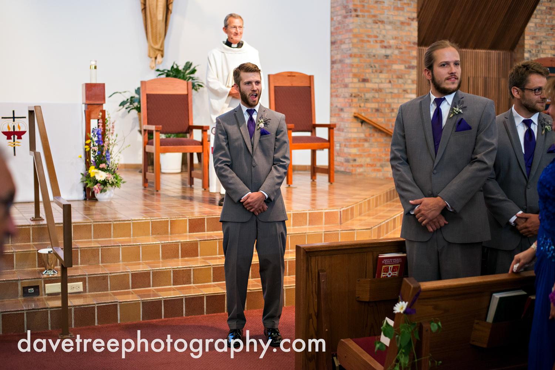 brooklyn_wedding_photographer_brooklyn_michigan_76.jpg