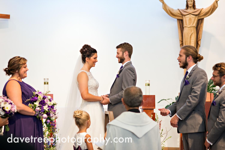 brooklyn_wedding_photographer_brooklyn_michigan_78.jpg