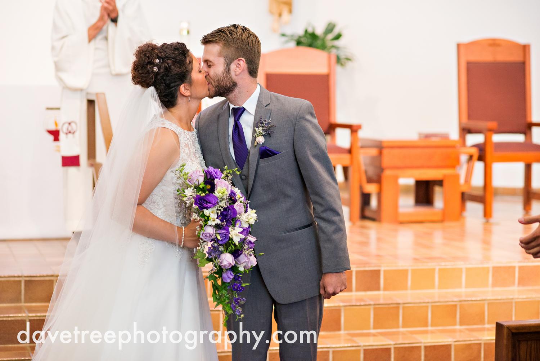 brooklyn_wedding_photographer_brooklyn_michigan_80.jpg