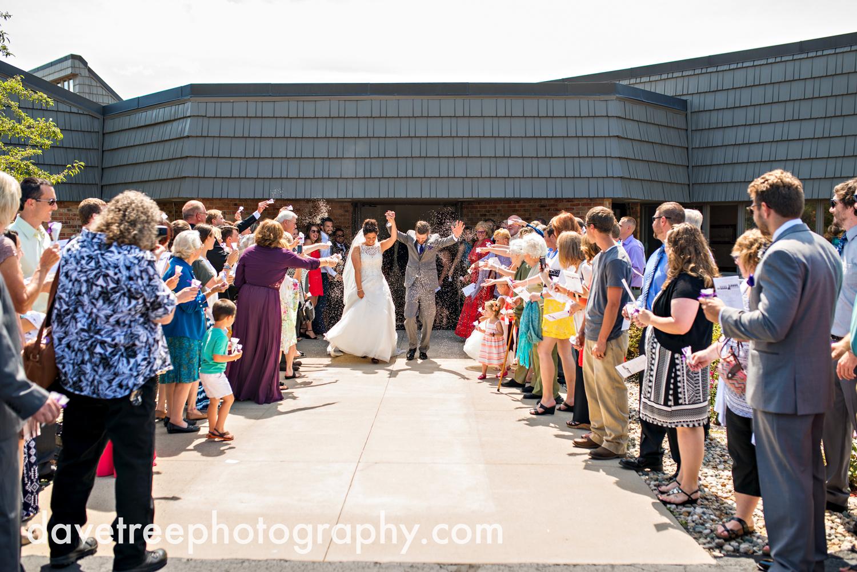 brooklyn_wedding_photographer_brooklyn_michigan_86.jpg