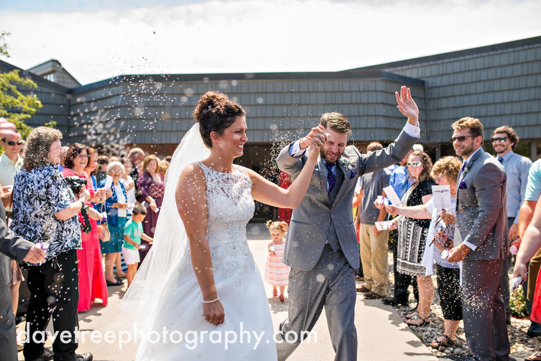 brooklyn_wedding_photographer_brooklyn_michigan_88.jpg