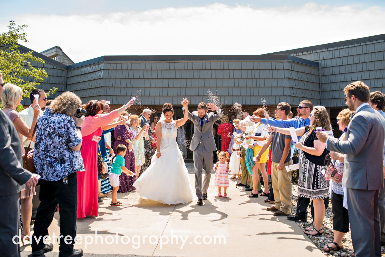 brooklyn_wedding_photographer_brooklyn_michigan_87.jpg