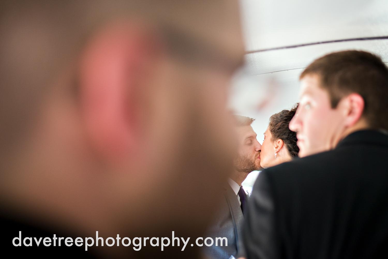 brooklyn_wedding_photographer_brooklyn_michigan_90.jpg