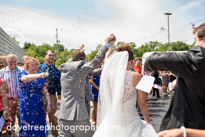brooklyn_wedding_photographer_brooklyn_michigan_89.jpg