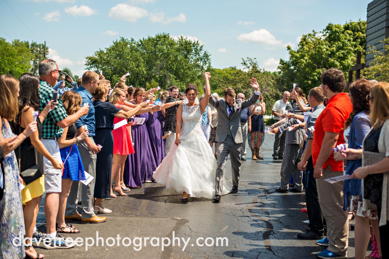 brooklyn_wedding_photographer_brooklyn_michigan_91.jpg