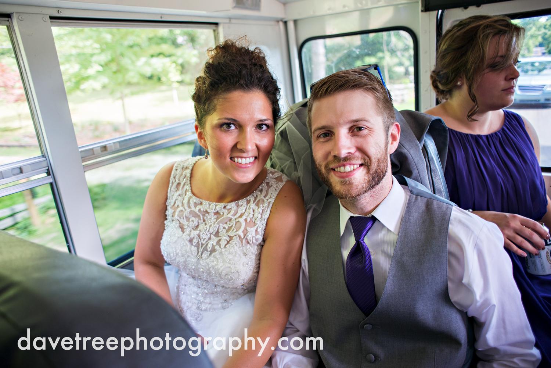 brooklyn_wedding_photographer_brooklyn_michigan_94.jpg
