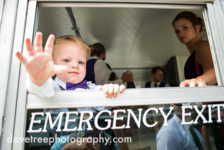 brooklyn_wedding_photographer_brooklyn_michigan_96.jpg