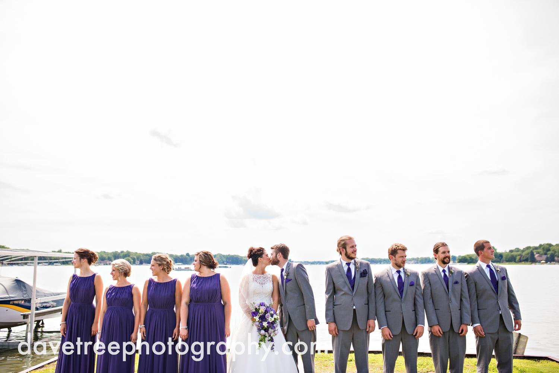 brooklyn_wedding_photographer_brooklyn_michigan_100.jpg