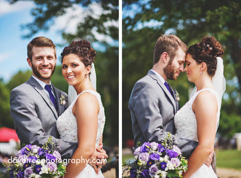 brooklyn_wedding_photographer_brooklyn_michigan_131.jpg