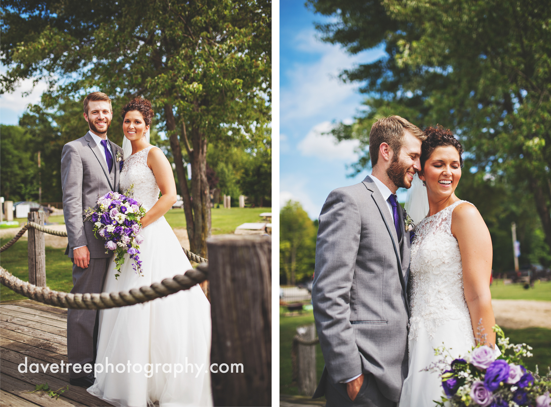 brooklyn_wedding_photographer_brooklyn_michigan_134.jpg
