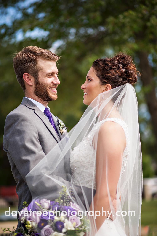 brooklyn_wedding_photographer_brooklyn_michigan_137.jpg