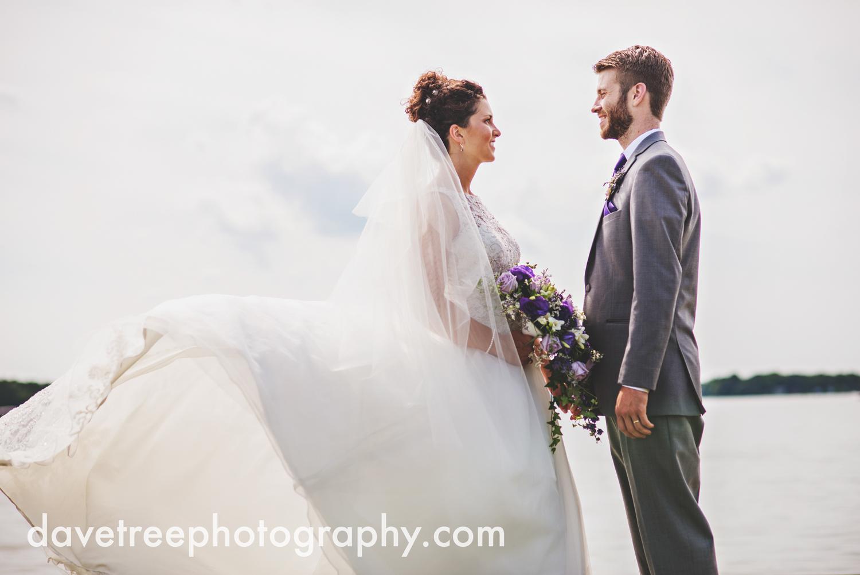 brooklyn_wedding_photographer_brooklyn_michigan_147.jpg