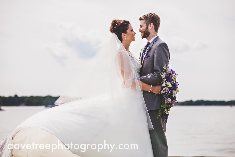 brooklyn_wedding_photographer_brooklyn_michigan_148.jpg