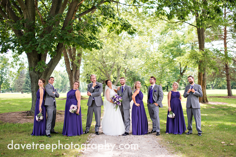 brooklyn_wedding_photographer_brooklyn_michigan_102.jpg