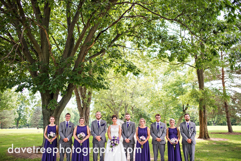 brooklyn_wedding_photographer_brooklyn_michigan_101.jpg