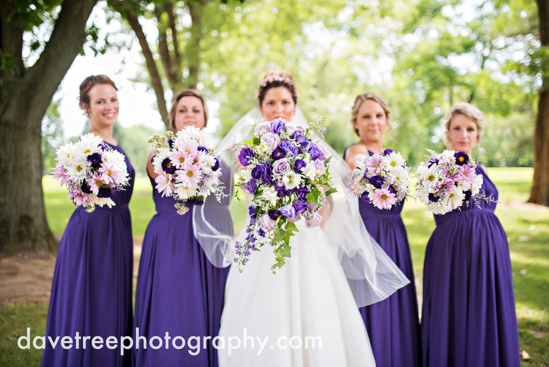 brooklyn_wedding_photographer_brooklyn_michigan_104.jpg