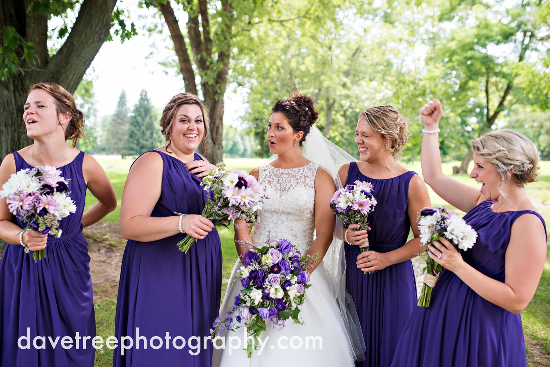 brooklyn_wedding_photographer_brooklyn_michigan_105.jpg