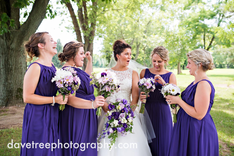 brooklyn_wedding_photographer_brooklyn_michigan_106.jpg