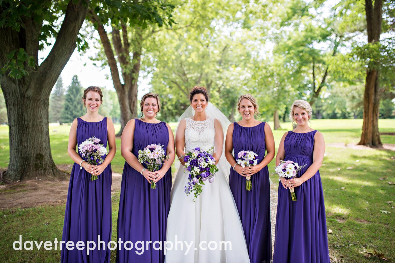 brooklyn_wedding_photographer_brooklyn_michigan_103.jpg