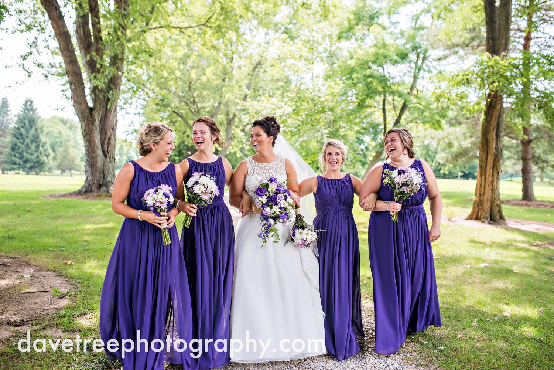 brooklyn_wedding_photographer_brooklyn_michigan_108.jpg