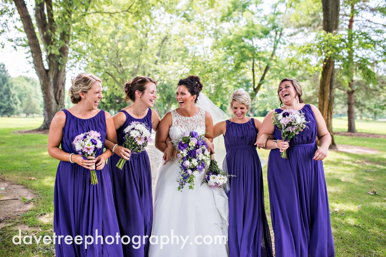 brooklyn_wedding_photographer_brooklyn_michigan_109.jpg