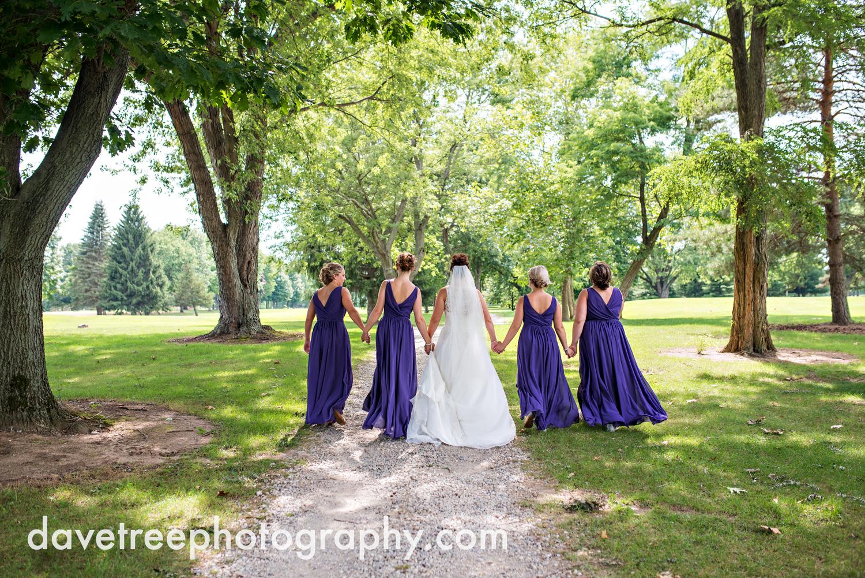 brooklyn_wedding_photographer_brooklyn_michigan_110.jpg