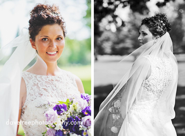 brooklyn_wedding_photographer_brooklyn_michigan_135.jpg