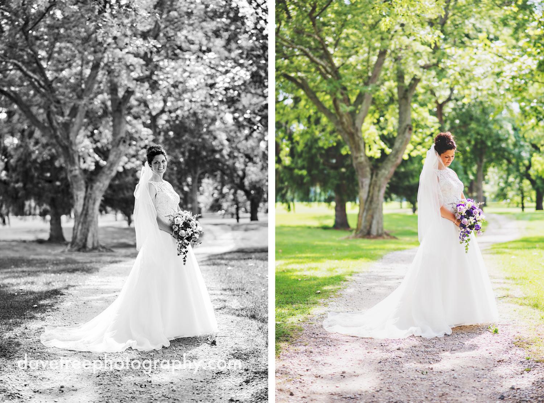 brooklyn_wedding_photographer_brooklyn_michigan_133.jpg