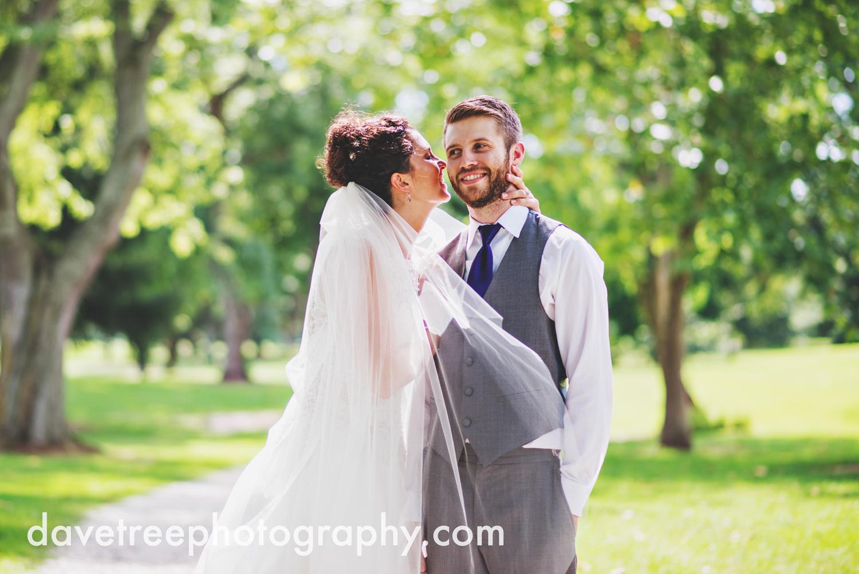 brooklyn_wedding_photographer_brooklyn_michigan_139.jpg