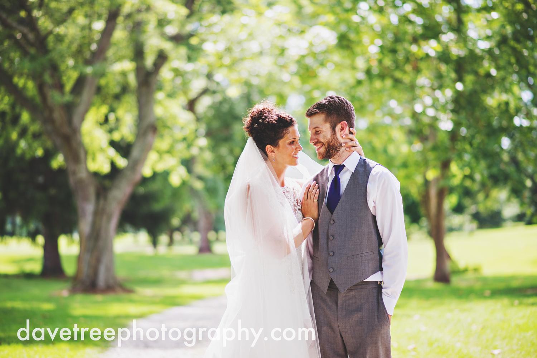 brooklyn_wedding_photographer_brooklyn_michigan_138.jpg