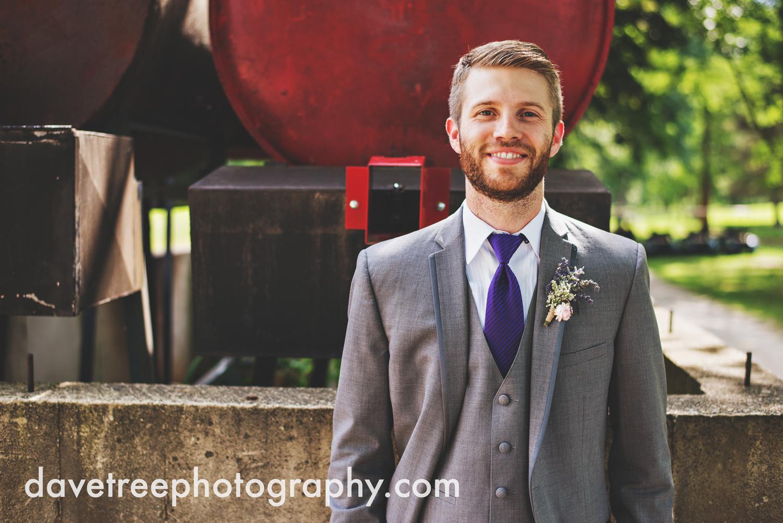 brooklyn_wedding_photographer_brooklyn_michigan_149.jpg