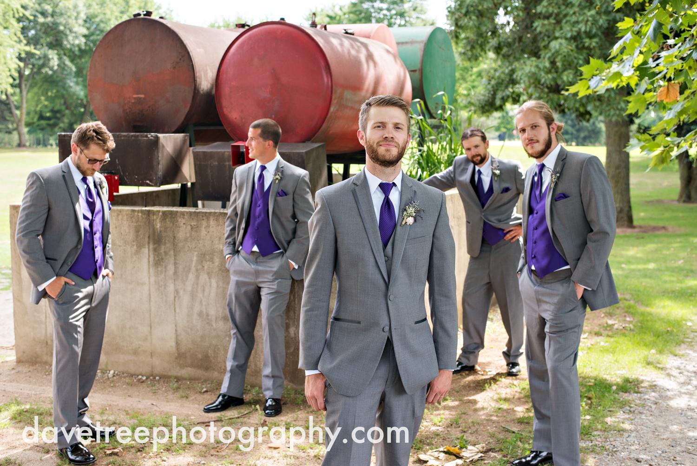 brooklyn_wedding_photographer_brooklyn_michigan_126.jpg