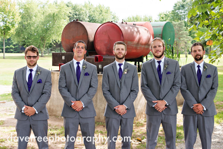 brooklyn_wedding_photographer_brooklyn_michigan_127.jpg