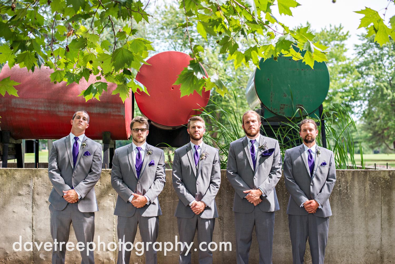 brooklyn_wedding_photographer_brooklyn_michigan_125.jpg