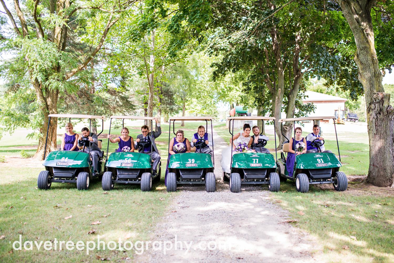 brooklyn_wedding_photographer_brooklyn_michigan_112.jpg