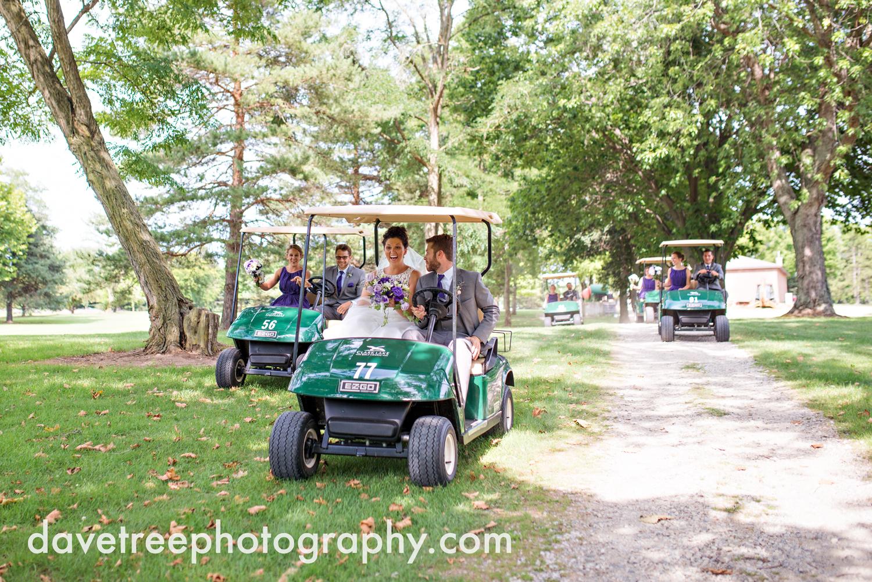 brooklyn_wedding_photographer_brooklyn_michigan_115.jpg