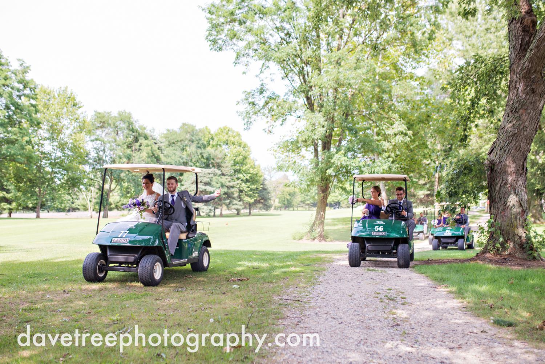 brooklyn_wedding_photographer_brooklyn_michigan_116.jpg