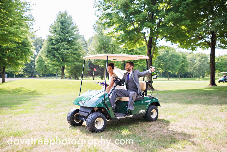 brooklyn_wedding_photographer_brooklyn_michigan_118.jpg