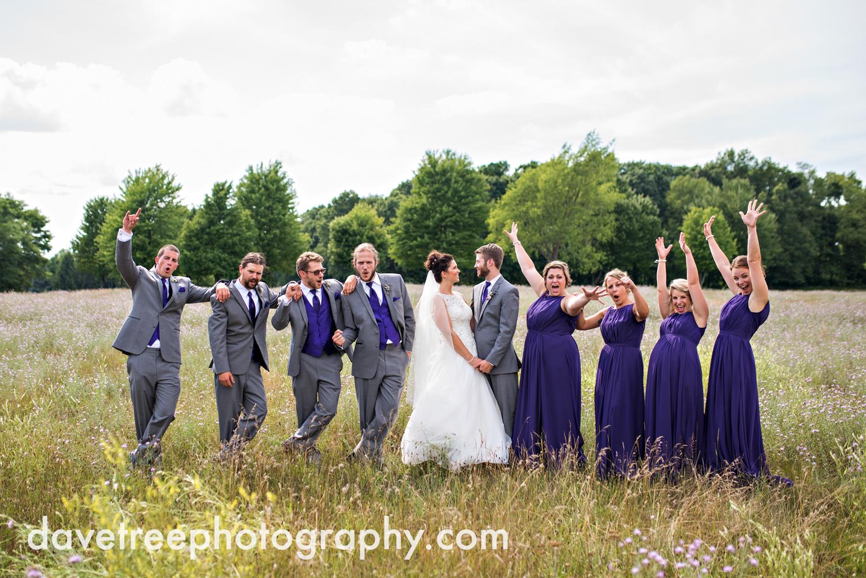 brooklyn_wedding_photographer_brooklyn_michigan_119.jpg